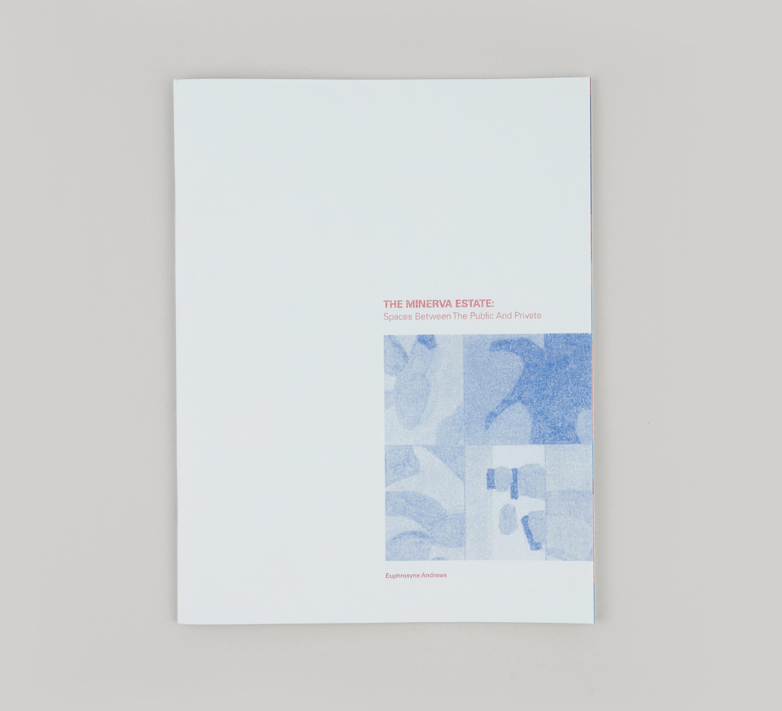 Foolscap Editions Collected Arrangements 